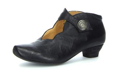 Think! Ankleboots »Aida« kaufen