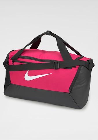 Nike Sporttasche »NIKE BRSLA S DUFF -9.0« kaufen