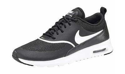 Nike Schuhe & Fashion online kaufen | Trends 2019 | I'm walking