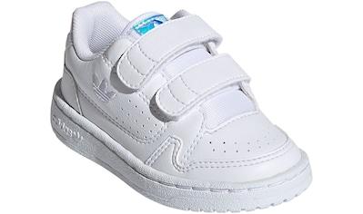 adidas Originals Sneaker »NY 92 CF I« kaufen