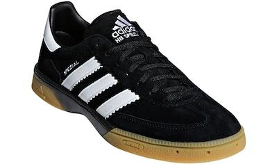 adidas Performance Sneaker »HB SPEZIAL« kaufen