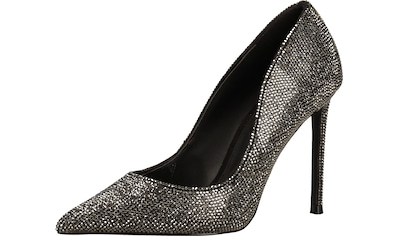 STEVE MADDEN High - Heel - Pumps »Synthetik« kaufen