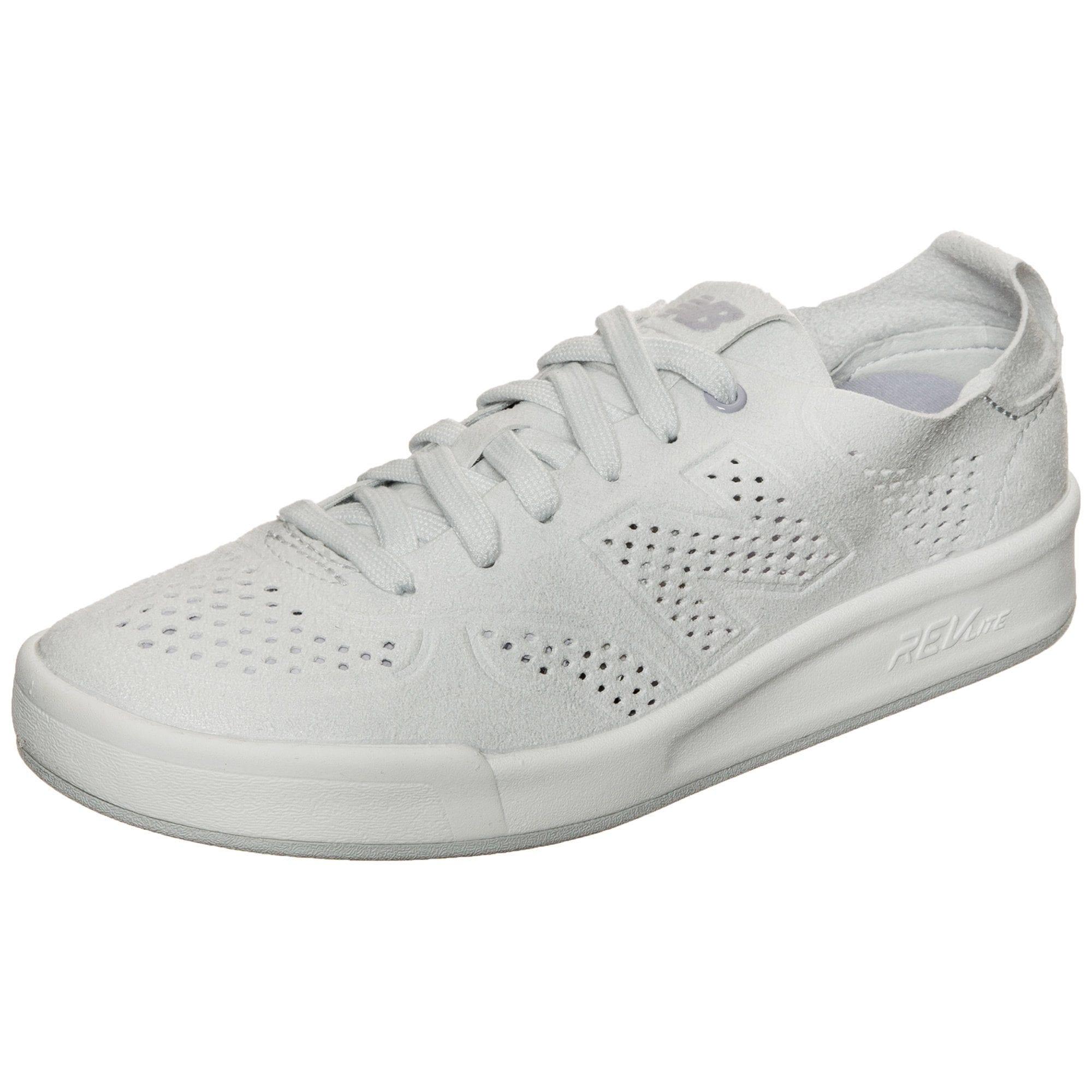 New Balance Sneaker es  ;Wrt300-db-b online   Gutes Preis-Leistungs-Verhältnis, es Sneaker lohnt sich,Boutique5964 ca407a