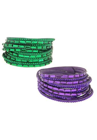 La Piora Armband »Armband Set« kaufen
