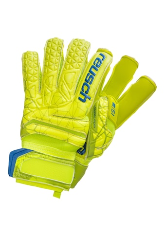 Reusch Torwarthandschuhe »Fit Control S1 Evolution Finger Support« kaufen