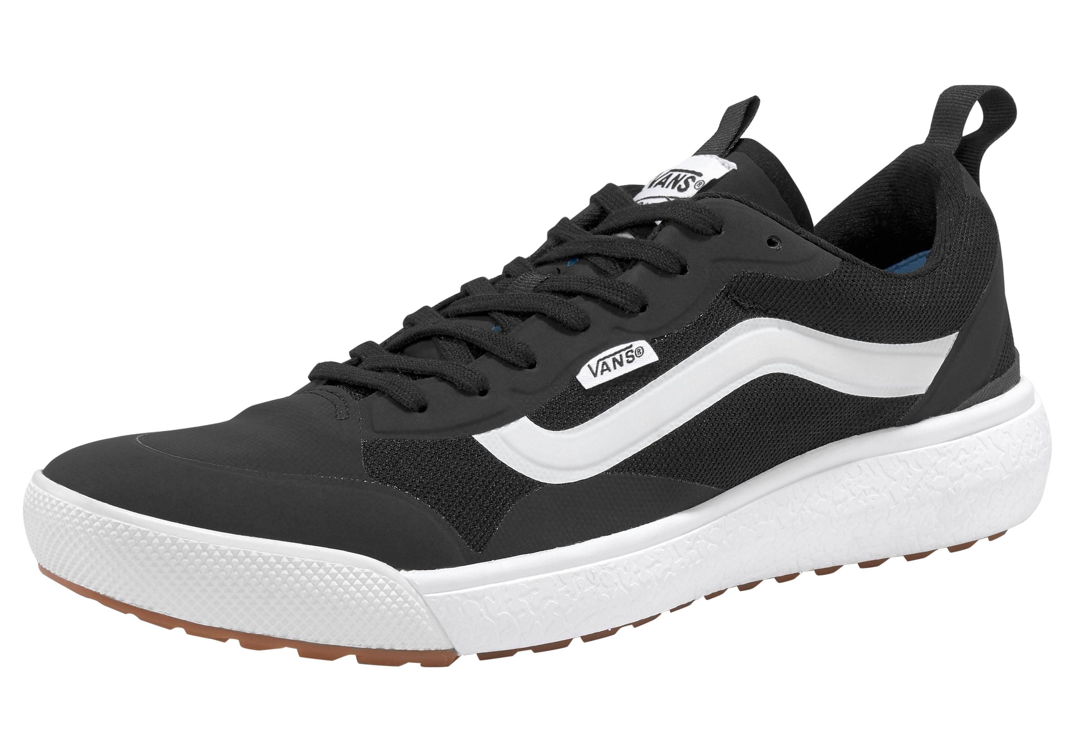 Vans Sneaker UltraRange EXO