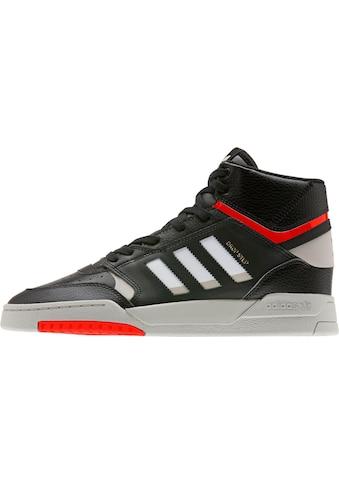 adidas Originals Sneaker »Drop Step« kaufen