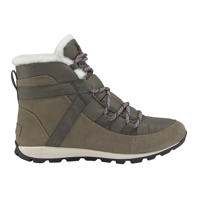 Sorel Outdoorwinterstiefel »WHITNEY™ FLURRY«