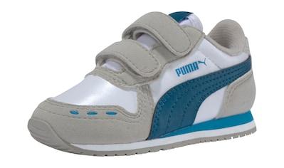 PUMA Sneaker »Cabana Racer SL V Inf« kaufen