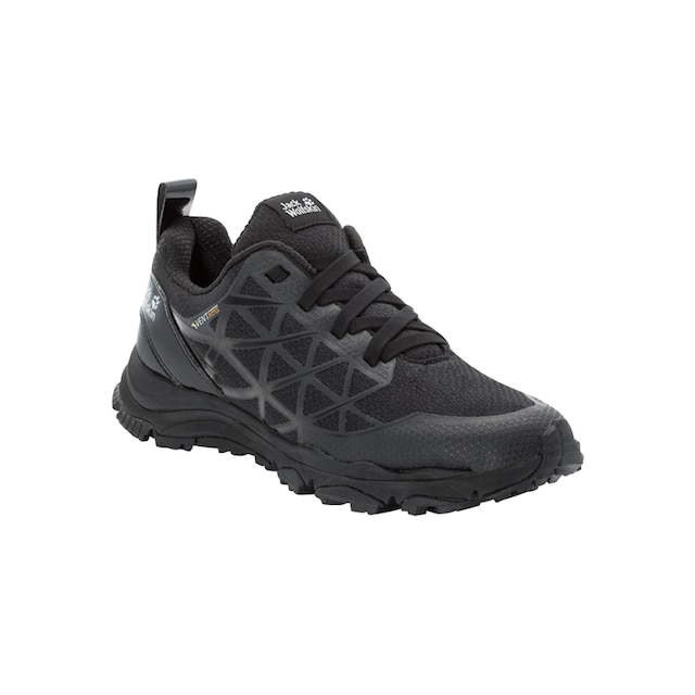 Jack Wolfskin Outdoorschuh »TRAIL BLAZE VENT LOW W«