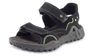 Lurchi Sandale »Manni« kaufen