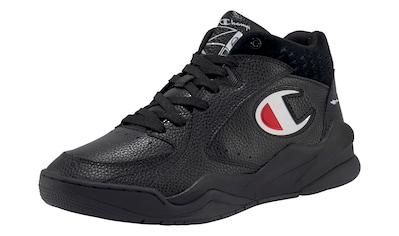 Champion Sneaker »ZONE MID« kaufen
