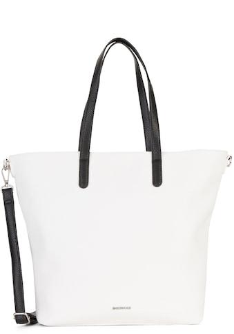 EMILY & NOAH Shopper »Laeticia« kaufen