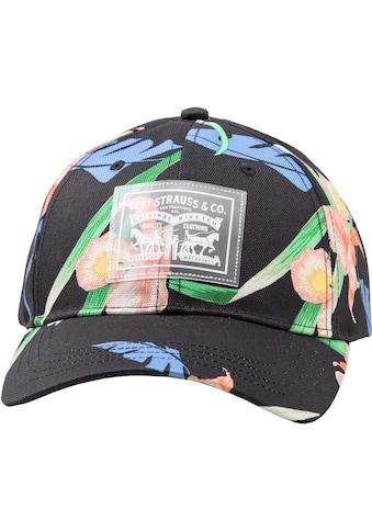 Levi's® Baseball Cap kaufen