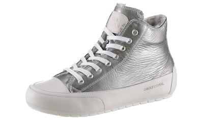 Candice Cooper Sneaker »Plus« kaufen