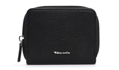Tamaris Geldbörse »ADELE« kaufen