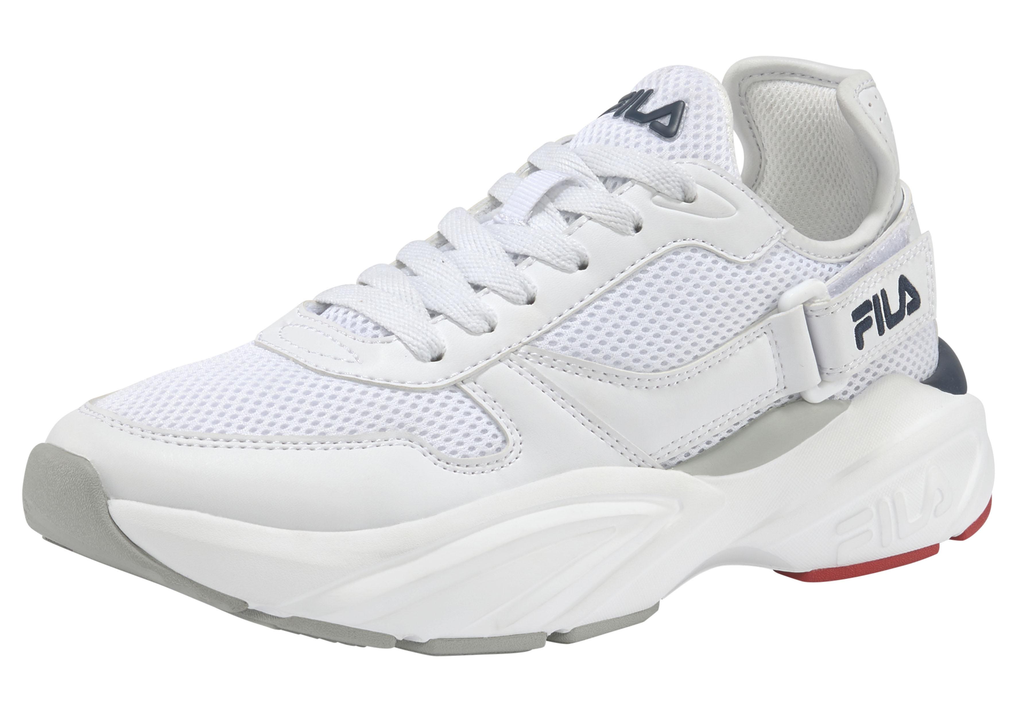 Fila Sneaker DYNAMICO LOW