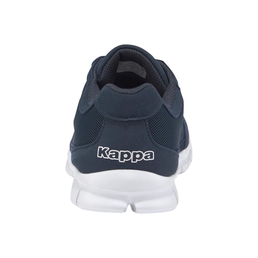 Kappa Sneaker »Rocket U«