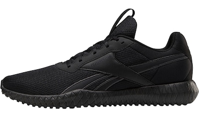 Reebok Trainingsschuh »Flexagon Energy TR M« kaufen
