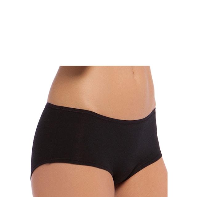 Skiny Panty »Advantage Cotton« (2 Stück)