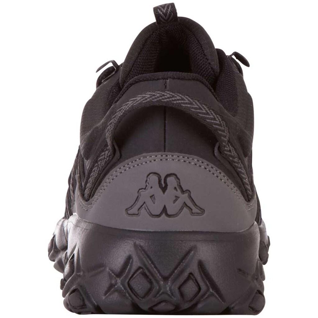 Kappa Sneaker »SHAWS«