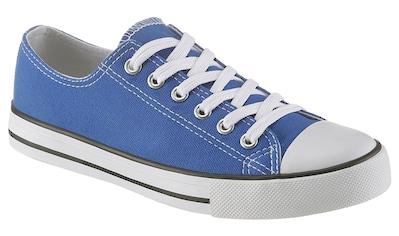 CITY WALK Sneaker, im Basic-Look kaufen