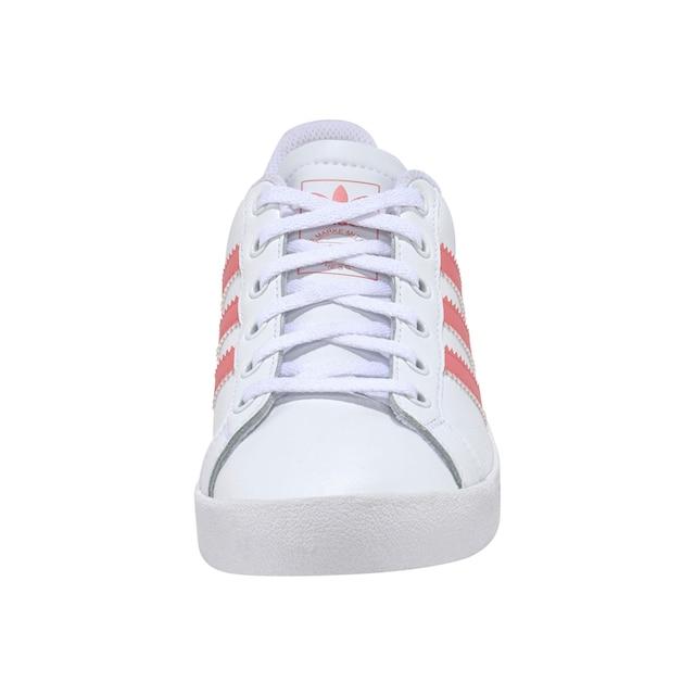 adidas Originals Sneaker »COAST STAR J«