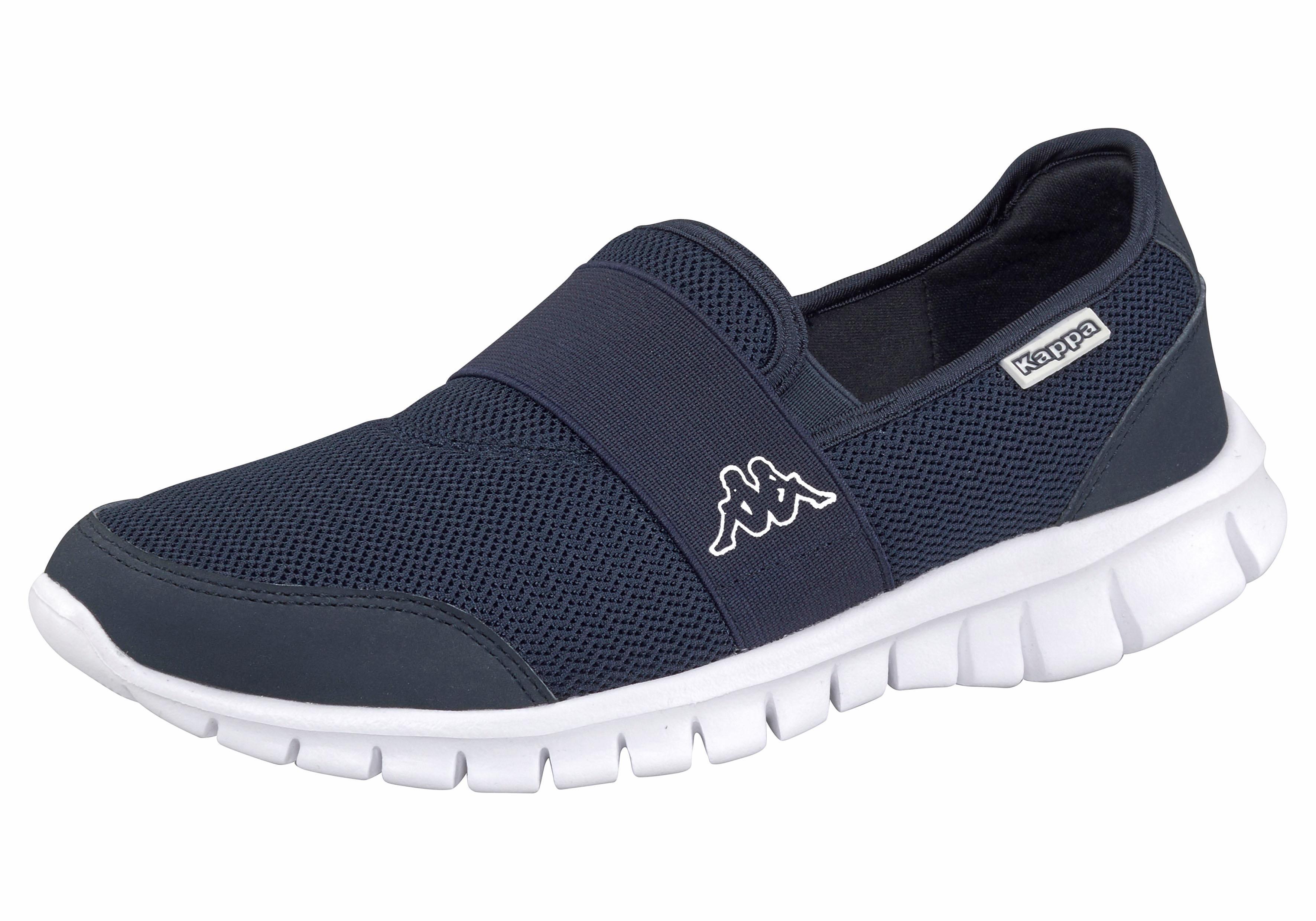 Kappa Sneaker Taro