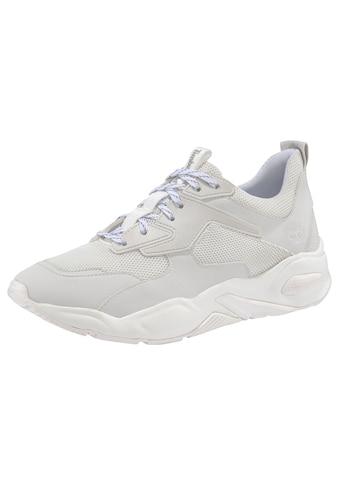 Timberland Plateausneaker »DelphivilleTextileSneaker« kaufen