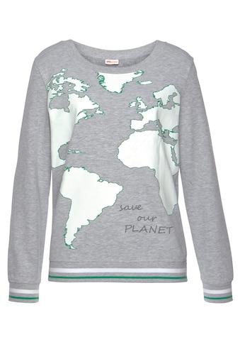 OTTO products Sweatshirt kaufen