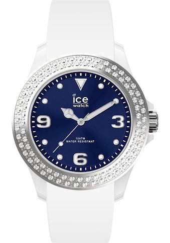 ice - watch Quarzuhr »ICE star, 17234« kaufen