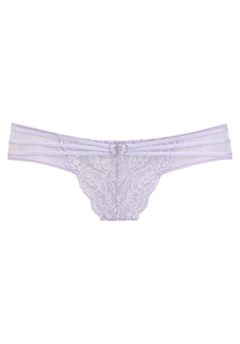 Vivance Stringpanty »Francesca« kaufen