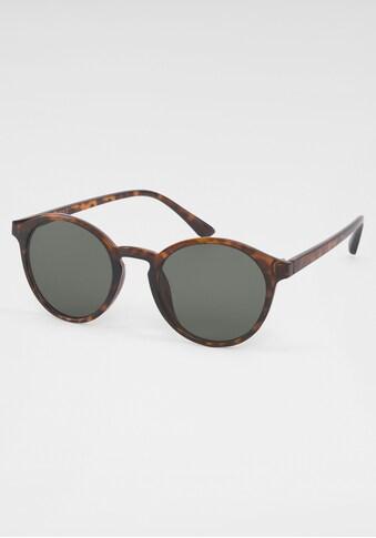 PRIMETTA Eyewear Sonnenbrille, mit leicht getönten Gläsern kaufen