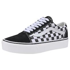 6ec590eb9a Vans Onlineshop » Vans Schuhe online bestellen bei I'm walking
