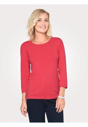 Mona Pullover in Traumhaft-Qualität kaufen