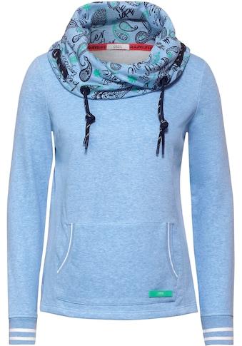Cecil Sweatshirt kaufen