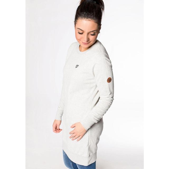 Alife & Kickin Sweatshirt