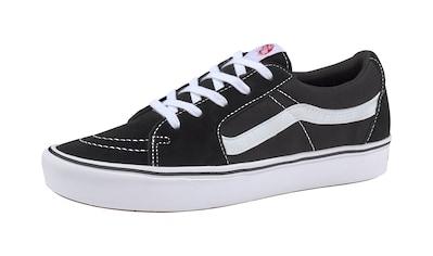 Vans Sneaker »ComfyCush SK8-Low« kaufen
