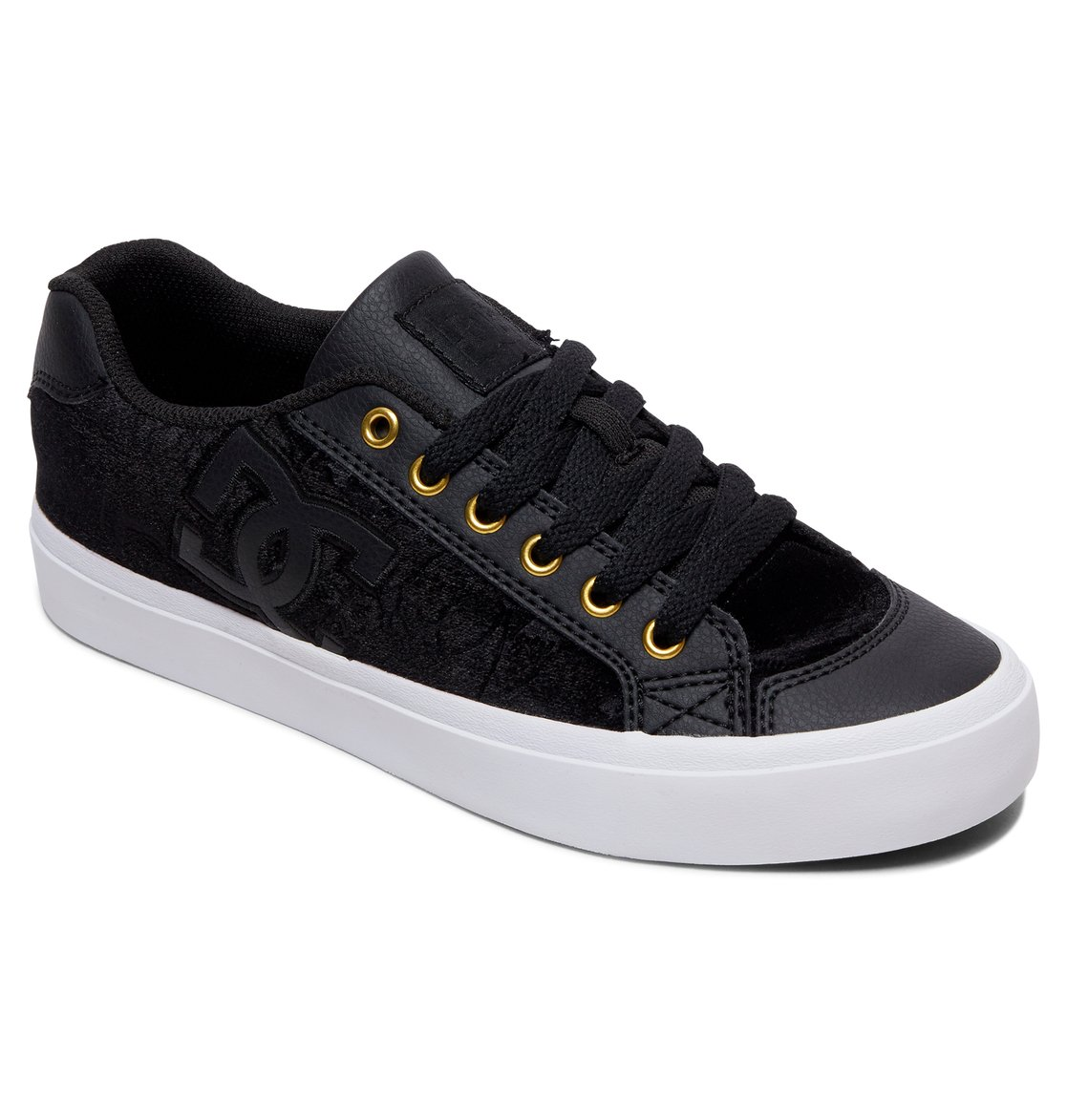 DC Shoes Sneaker Chelsea Plus TX SE
