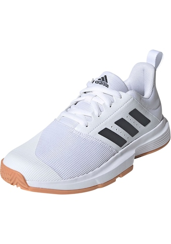 adidas Performance Indoorschuh »Essence W« kaufen