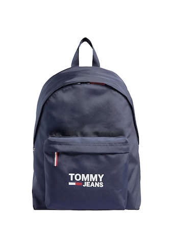 TOMMY JEANS Cityrucksack »TJW COOL CITY BACKPACK« kaufen