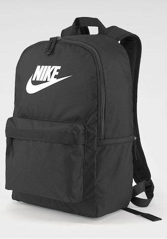 Nike Sportswear Sportrucksack »Nike Heritage 2.0 Backpack« kaufen