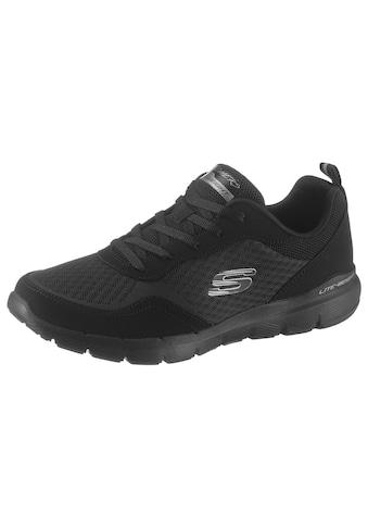 Skechers Sneaker »Flex Appeal 3.0  -  Go Forward« kaufen