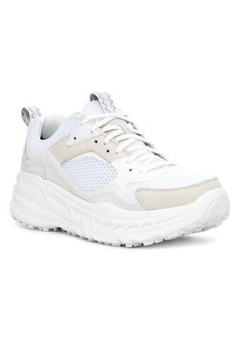 UGG Sneaker »805 X« kaufen