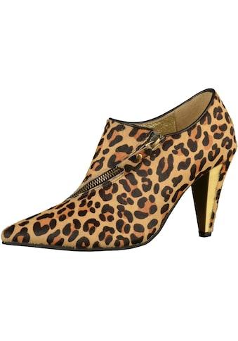 Lola Ramona High - Heel - Pumps »Leder« kaufen