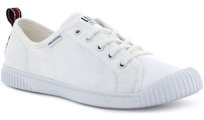 Palladium Sneaker »EASY LACE« kaufen