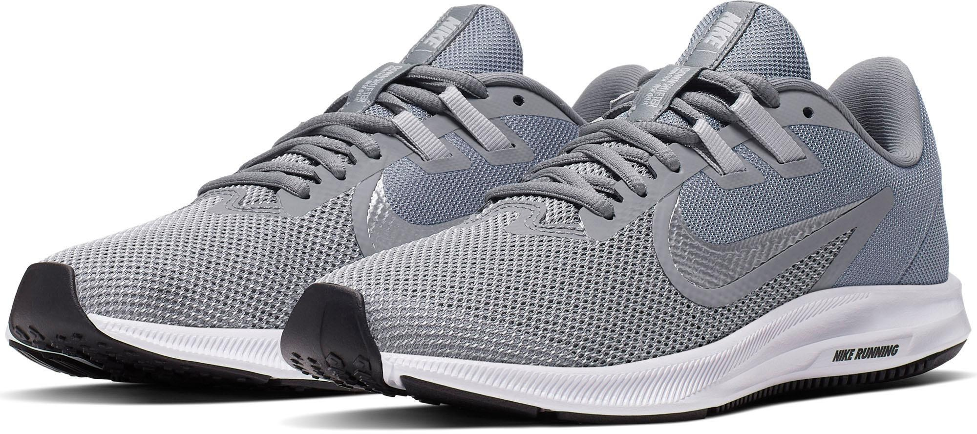 Nike Laufschuh »Wmns Downshifter 9«