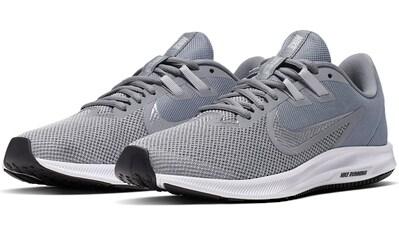 Nike Schuhe Damen Grau online bestellen » I'm walking