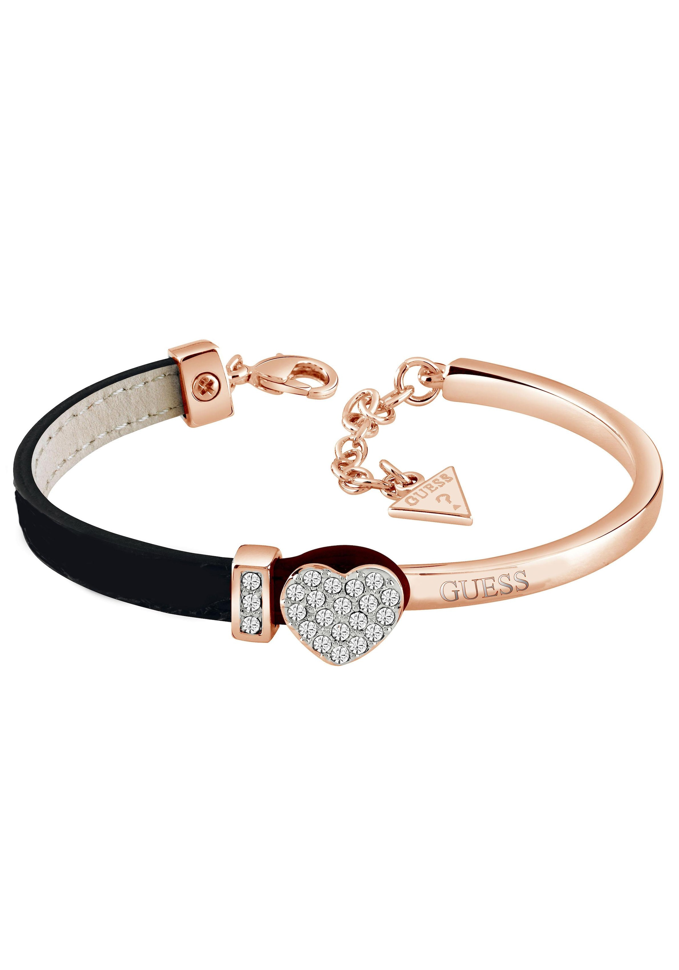 Guess Armband »MY GIFT FOR YOU, UBS28022«
