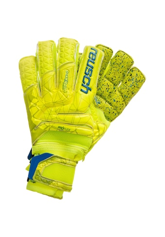 Reusch Torwarthandschuhe »Fit Control Supreme G3 Fusion Ortho - tec« kaufen